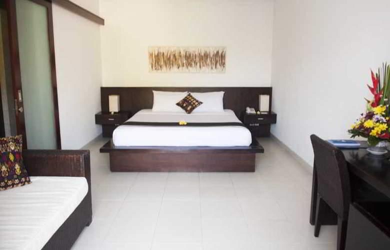 Villa Diana Bali - Room - 13