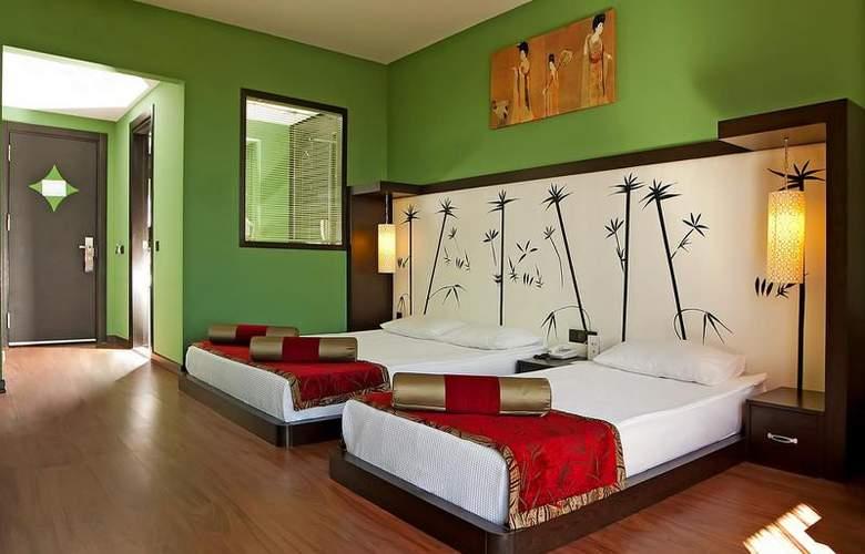 Siam Elegance Hotel&Spa - Room - 20