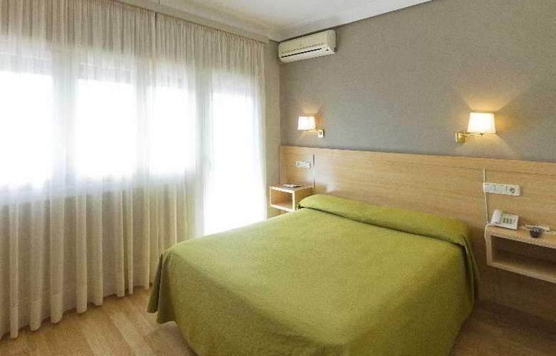 Santa María - Room - 15