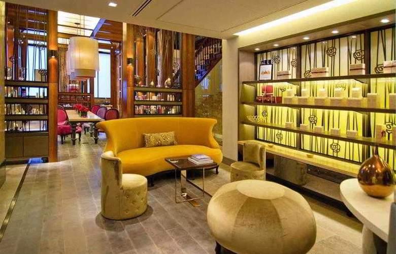 Sofitel London St James - Hotel - 20