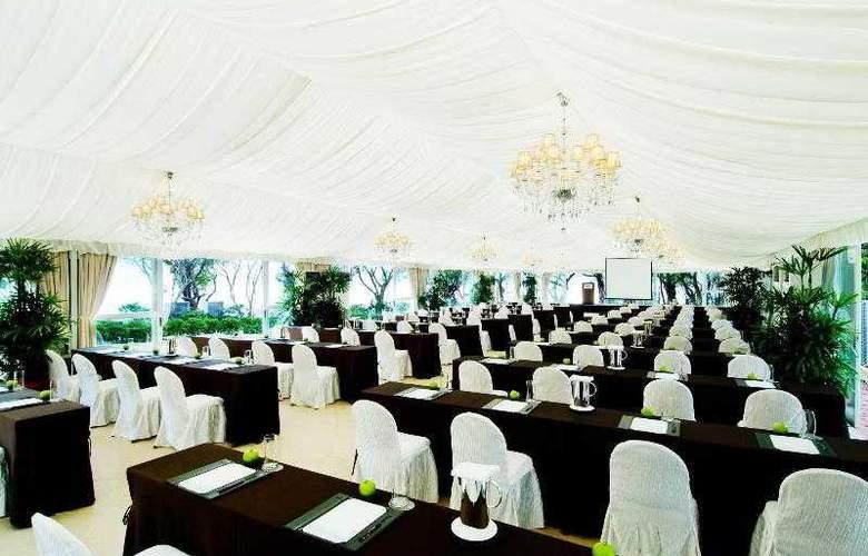 Grand Coloane Resort - Hotel - 9