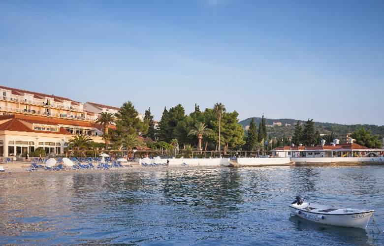 Epidaurus - Hotel - 0