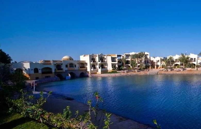 Dawar El Omda Hotel - General - 2