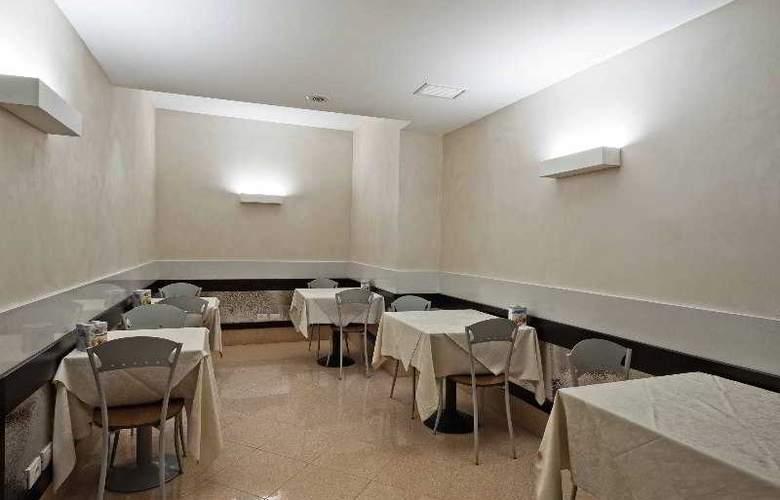 ibis Styles Milano Centro - Restaurant - 28
