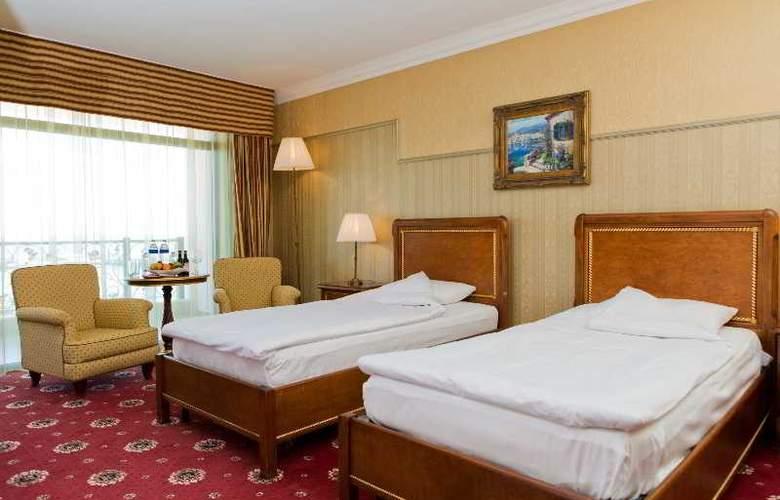 Palace Marina Dinevi - Room - 25