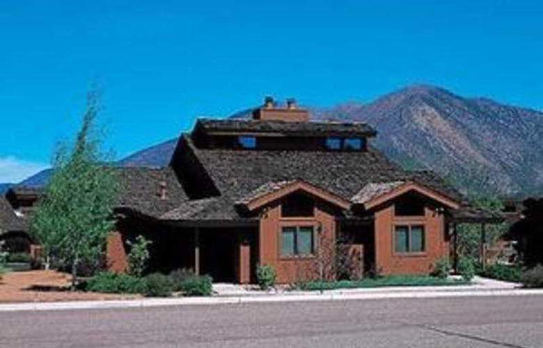 Wyndham Flagstaff - Extra Holidays - General - 1