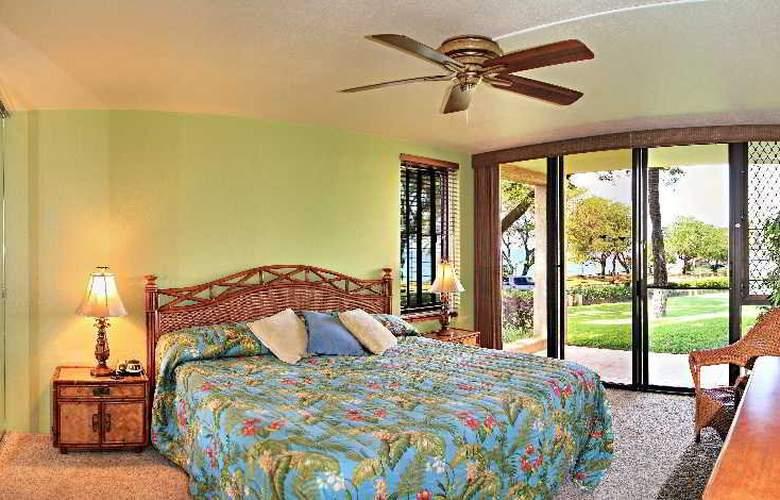 Maui Kamaole - Room - 6