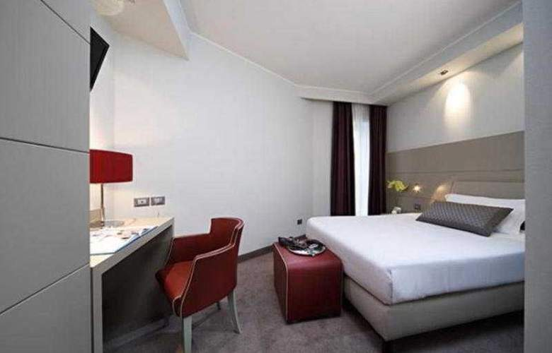 Smart Holiday - Room - 7