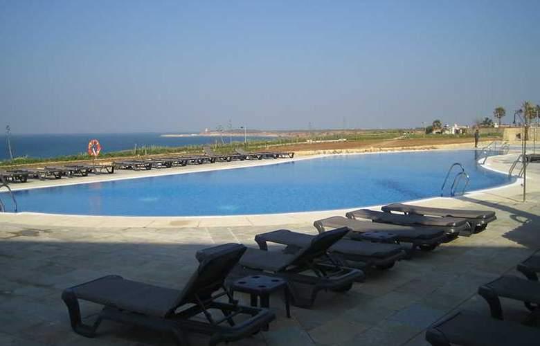 Garbi Costa Luz - Pool - 1