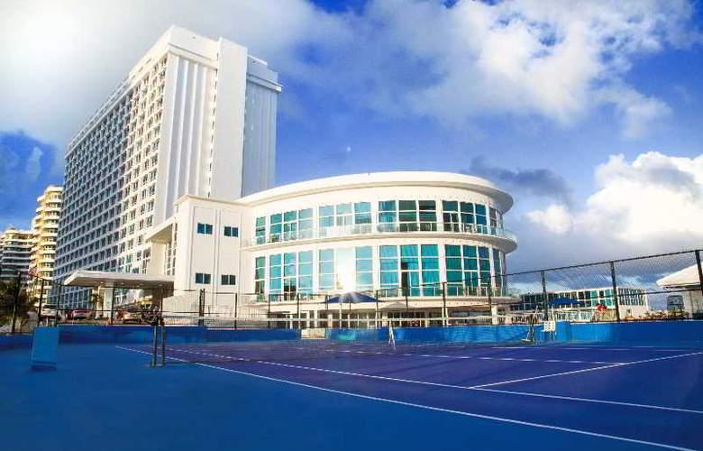 Design Suites Miami Beach - Sport - 8