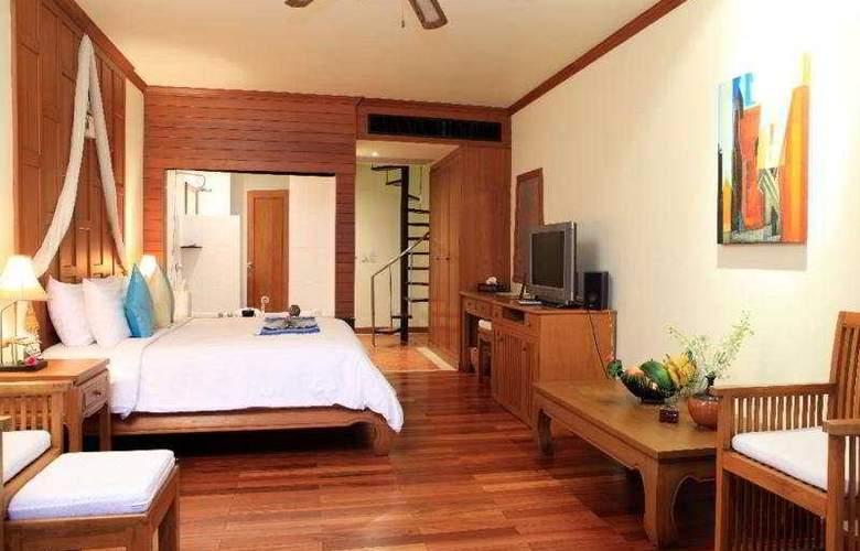 Layalina Hotel - Room - 3