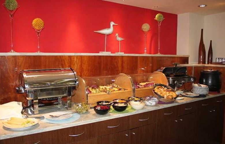 Aranea - Restaurant - 19