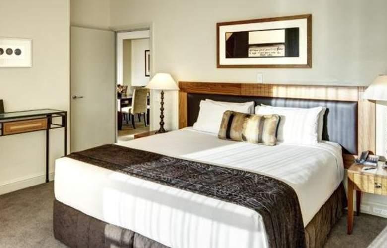 Heritage Auckland - Room - 9