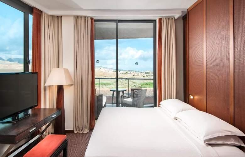 Salobre Hotel & Resort - Room - 10