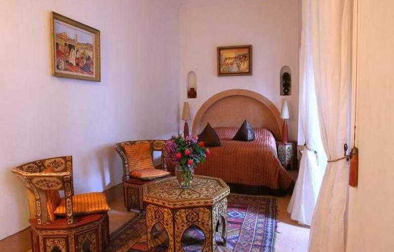 Dar Nabila - Room - 2