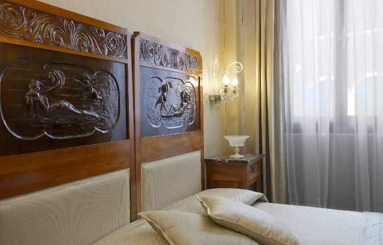 Campiello - Room - 8