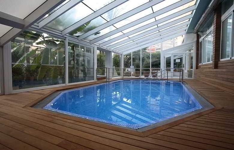 Belroy - Pool - 3