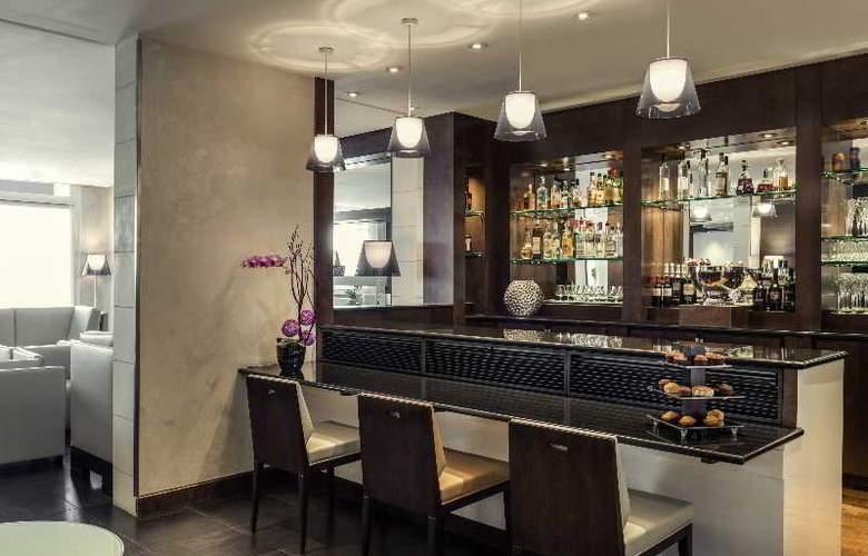 Champlain Paris - Bar - 3