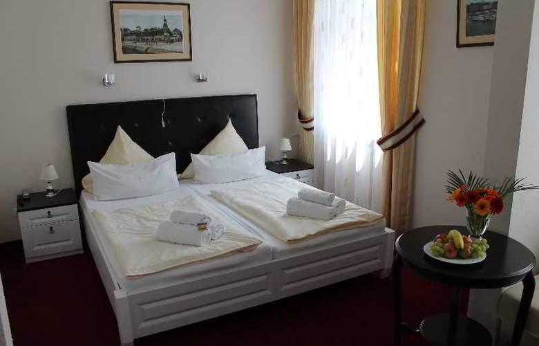 Am Schloss Biebrich - Room - 9
