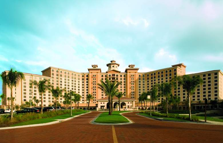 Rosen Shingle Creek - Hotel - 0