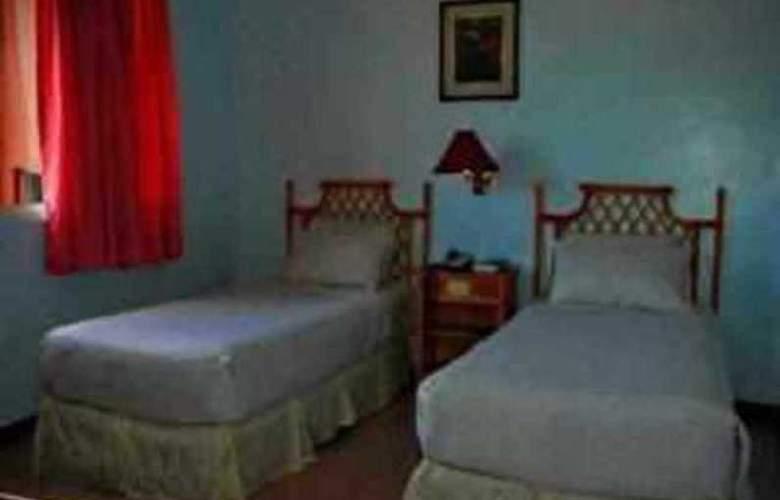 My Hotel Davao - General - 5