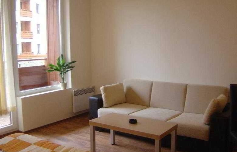 Detelina Residence - Room - 4