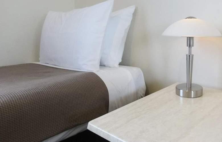 Ballina Motel - Room - 50