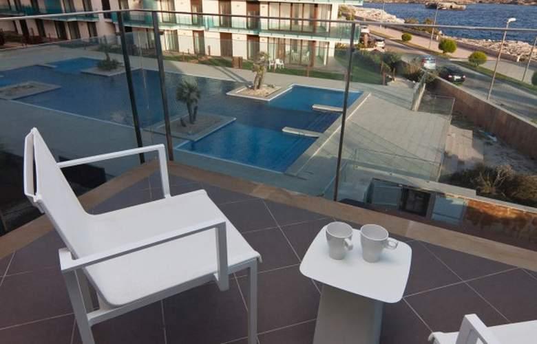 Ferrer Skyline Menorca - Room - 7