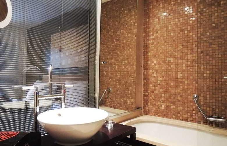 Quentin Design - Room - 36