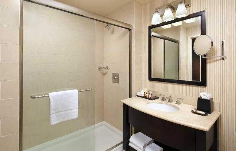 Sheraton Garden Grove Anaheim South - Hotel - 12