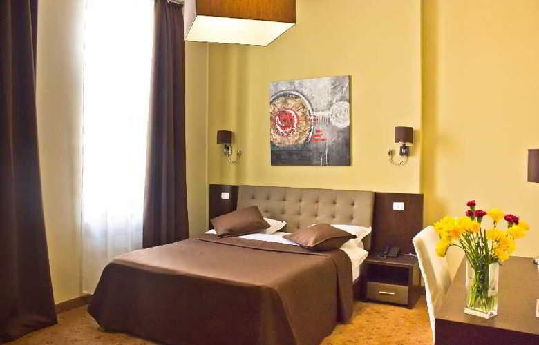 Reginetta 1 Hotel - Room - 25