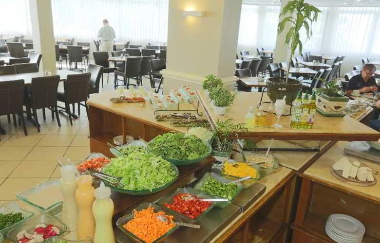 Prima Galil - Restaurant - 35