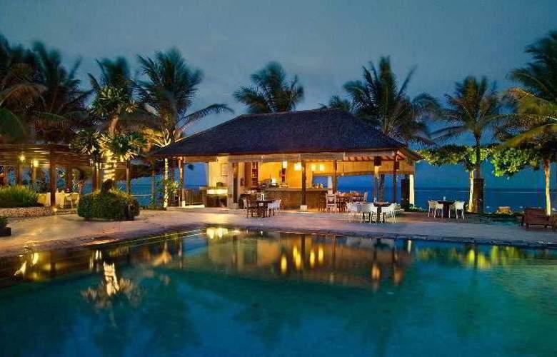The Bali Khama - Hotel - 12