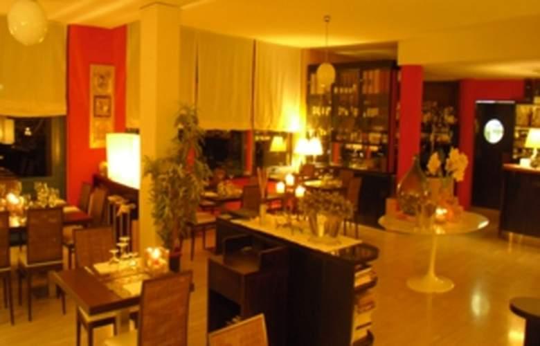 Relais San Rocco - Hotel - 2