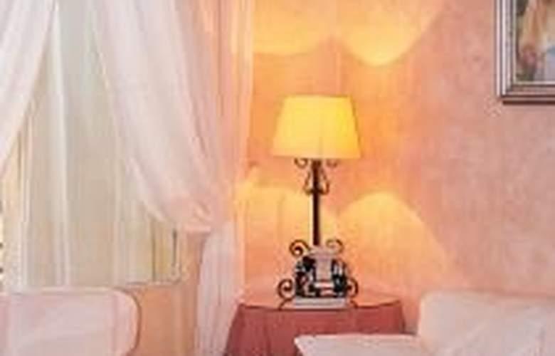 Colonna Park - Room - 1