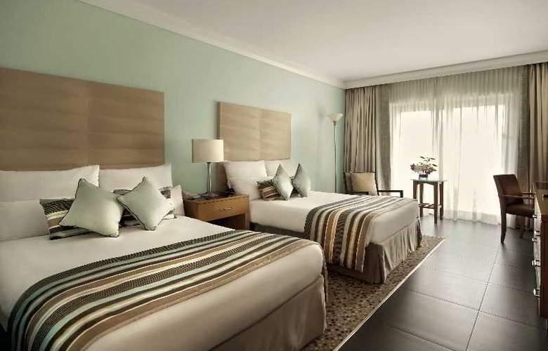 Intercontinental Malta - Room - 3