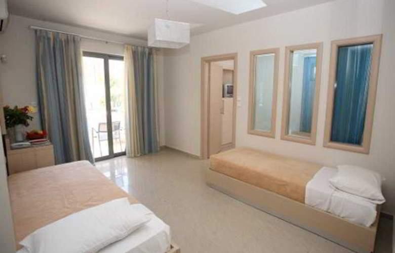 Corissia Beach - Room - 6