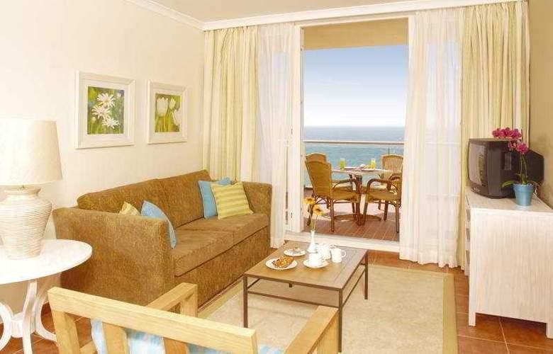 Pestana Viking Resort - Room - 3