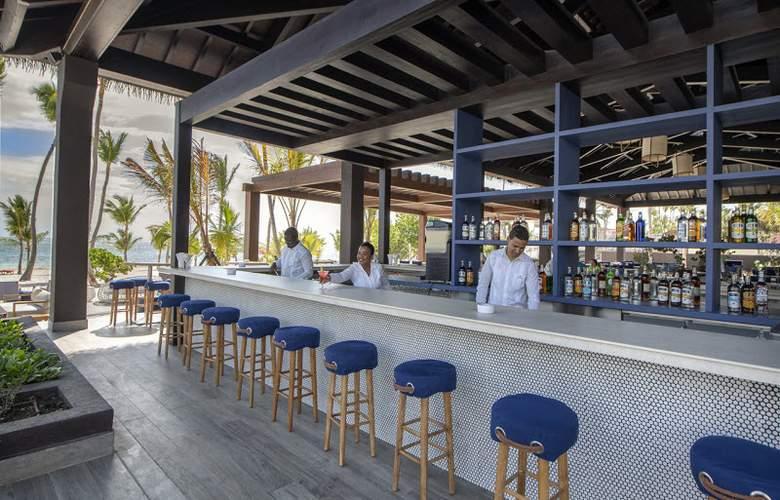 Lopesan Costa Bávaro Resort Spa & Casino - Bar - 19