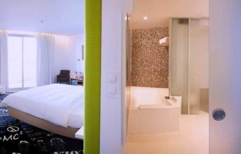 Hotel da Estrela - Room - 8