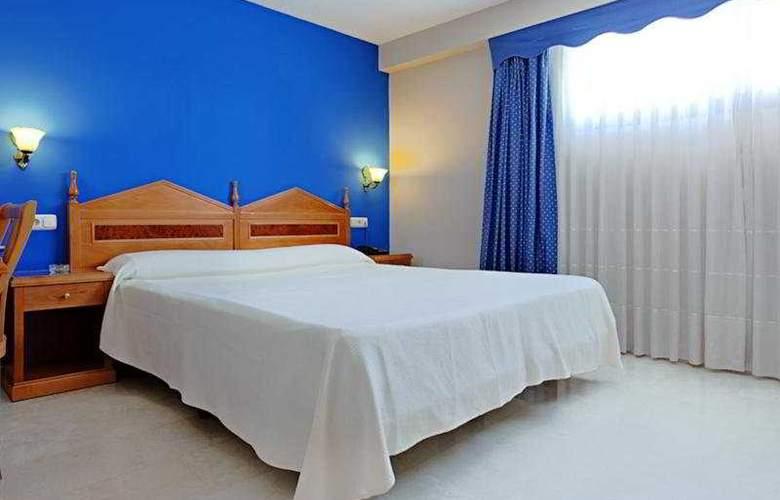 Ns Albolut - Room - 2