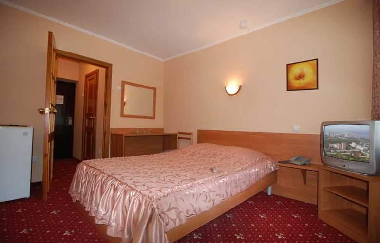Prikamie - Room - 29