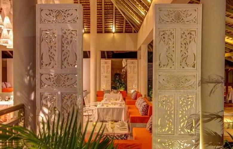 Solana Beach - Restaurant - 4