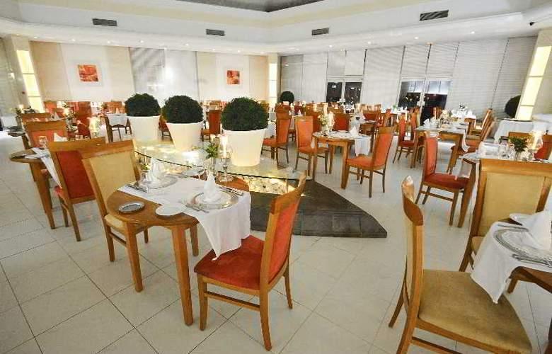 Sindbad - Restaurant - 32