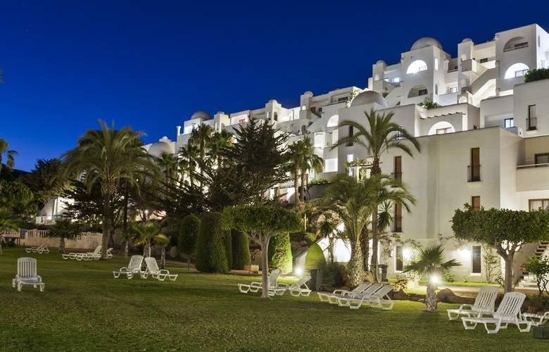 Best Pueblo Indalo - Hotel - 0