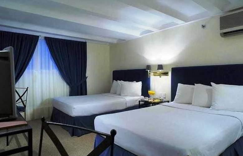 San Leonardo - Room - 3