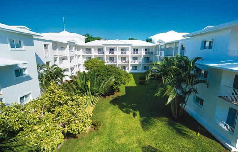 Hotel Riu Negril - Environment - 16