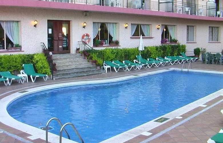Alegría Sun Village - Pool - 3