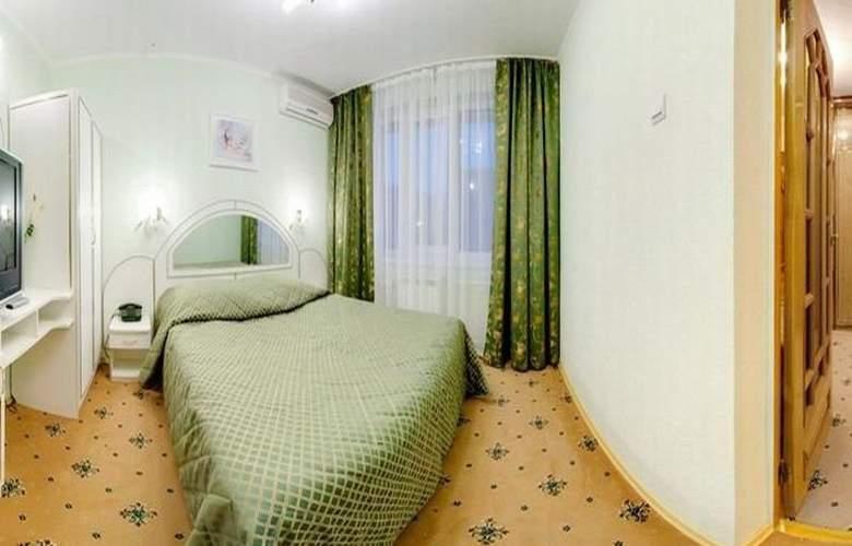 Mir - Room - 4