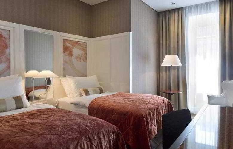 Harmonie - Hotel - 26
